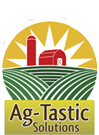 Ag-tastic Solutions
